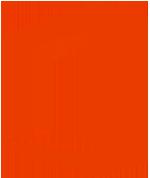 Handledingen en info over Office 365