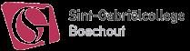 Helpdesk ICT Sint-Gabriëlcollege