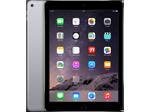 Handleidingen over werken met iPad en Apps